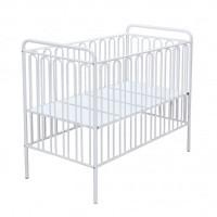 Детская кроватка Polini Vintage 150