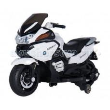 Детский электромобиль Barty Мотоцикл BMW R1200RT (HZB118)
