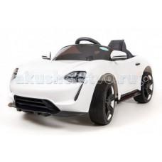 Детский электромобиль Barty Porsche Sport М777МР