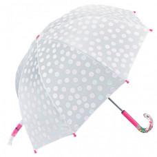 Детский зонтик Spiegelburg Prinzessin Lillifee 11394