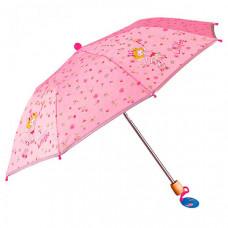 Детский зонтик Spiegelburg Зонт Prinzessin Lillifee 6716