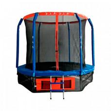 DFC Батут Jump Basket 366 см
