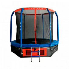 DFC Батут Jump Basket 427 см