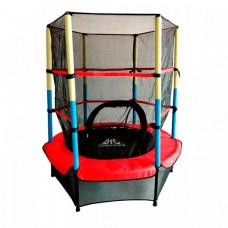 DFC Батут Jump Kids 137 см 55INCH-JD-RYB