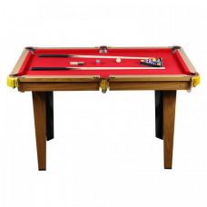 DFC Бильярдный стол Maestro 48