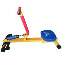 DFC Гребной тренажер детский VT-2700