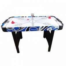 DFC Игровой стол аэрохоккей Baltika 48