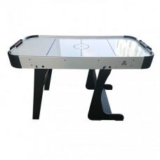 DFC Игровой стол Аэрохоккей Bastia 4