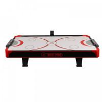DFC Игровой стол аэрохоккей Mini Pro 44