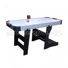 DFC Игровой стол для аэрохоккея Bastia