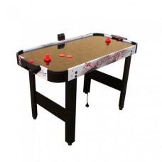 DFC Игровой стол для аэрохоккея Philadelphia