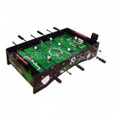 DFC Игровой стол для футбола Marcel Pro