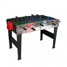 DFC Игровой стол для футбола Rapid