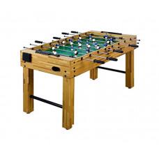 DFC Игровой стол Футбол Alaves