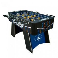 DFC Игровой стол Футбол World Cup