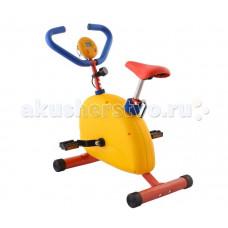 DFC Велотренажер детский VT-2600