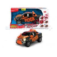 Dickie Форд F-150 Party Rock Anthem 29 см