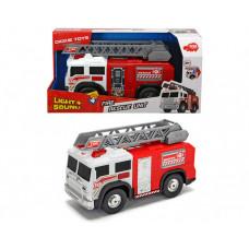 Dickie Пожарная машина 30см