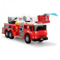 Dickie Пожарная машина 62 см