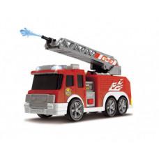 Dickie Пожарная машина с водой 3302002