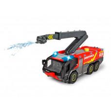 Dickie Пожарный аэродромный автомобиль 62 см 3719012