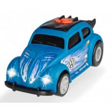Dickie Рейсинговый автомобиль VW Beetle
