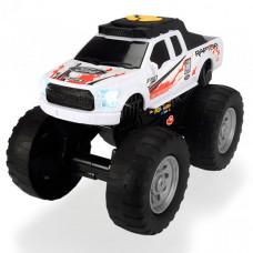 Dickie Рейсинговый монстр-трак Ford Raptor