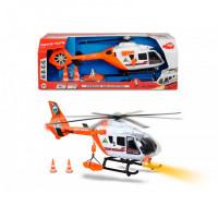 Dickie Спасательный вертолет 64 см