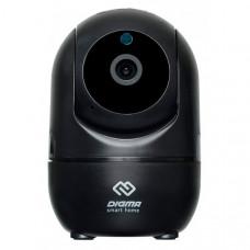 DIGMA Видеокамера IP DiVision 201
