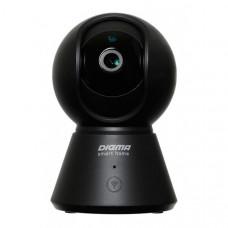 DIGMA Видеокамера IP DiVision 401