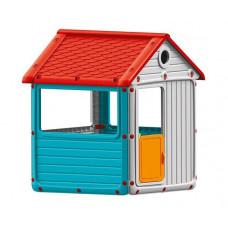 Dolu Игровой домик для улицы 3012