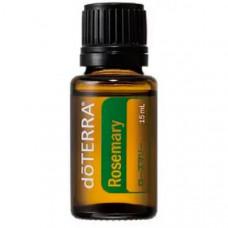 doTERRA Эфирное масло Rosemary