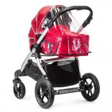 Дождевик Baby Jogger для люльки City Select