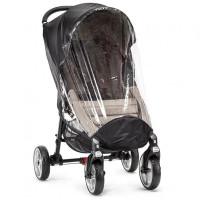 Дождевик Baby Jogger Weather Shield City Mini 4 wheels