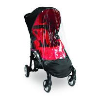 Дождевик Baby Jogger Weather Shield City Mini Zip