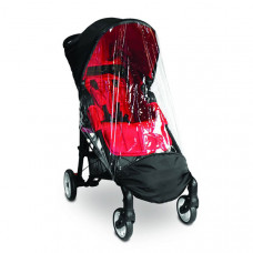 Дождевик Baby Jogger Weather Shield City Mini Zip