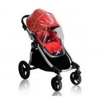 Дождевик Baby Jogger Weather Shield City Select Seat