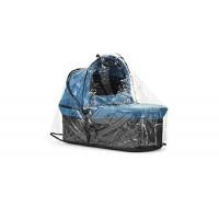 Дождевик Baby Jogger Weather Shield Deluxe Pram