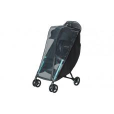 Дождевик Combi для моделей колясок F2/F2 Plus