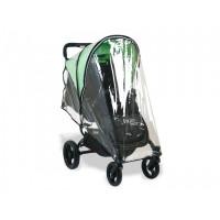 Дождевик Valco baby для коляски Snap & Snap 4