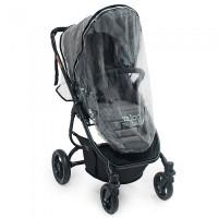 Дождевик Valco baby Raincover для колясок Snap 4 Ultra и Snap 4 Ultra Trend