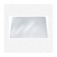 Durable Настольное покрытие прозрачное 40х53 см
