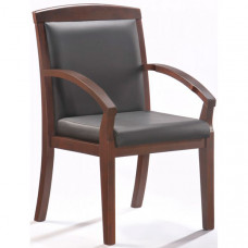Easy Chair Конференц-кресло 421 KR