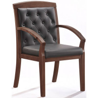 Easy Chair Конференц-кресло 422 KR