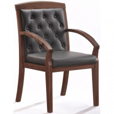 Easy Chair Конференц-кресло 422 KR