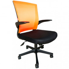 Easy Chair Кресло 316 TTW