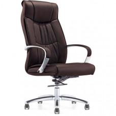 Easy Chair Кресло 534 TL