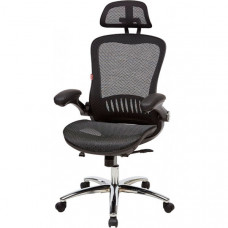 Easy Chair Кресло 552 TTW
