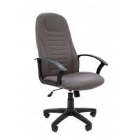 Easy Chair Кресло 640 TС