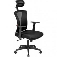 Easy Chair Кресло 649 TTW